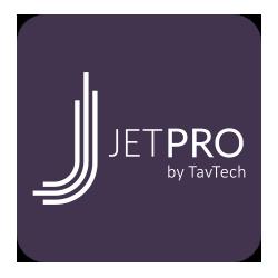 Jet PRO by TavTech