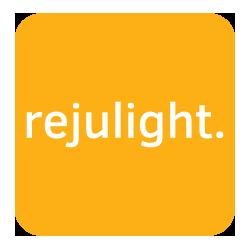 Rejulight