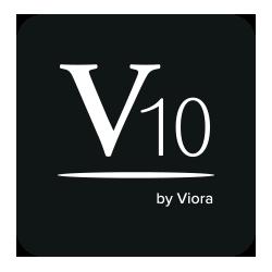 V10 by Viora